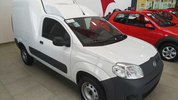 Fiat Fiat/fiorino Hard Working 1.4