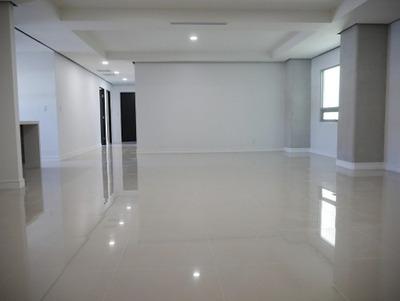 Renta Departamento, Condominio Nuevo De 178 M2 En Zona Río 3a. Etapa En Tijuana B.c.
