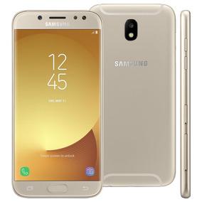 Samsung Galaxy J5 Pro 32gb Android 7.0s 13mp Flash 2gb