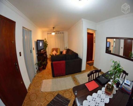 Apartamento - Ap01396 - 2391201