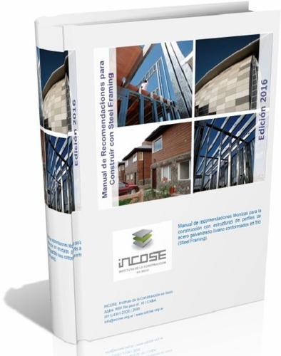 Manual De Steel Framing Incose Pdf