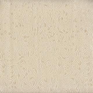 Papel De Colgadura Tapiz 70 Cm X 10 M Textura 700602