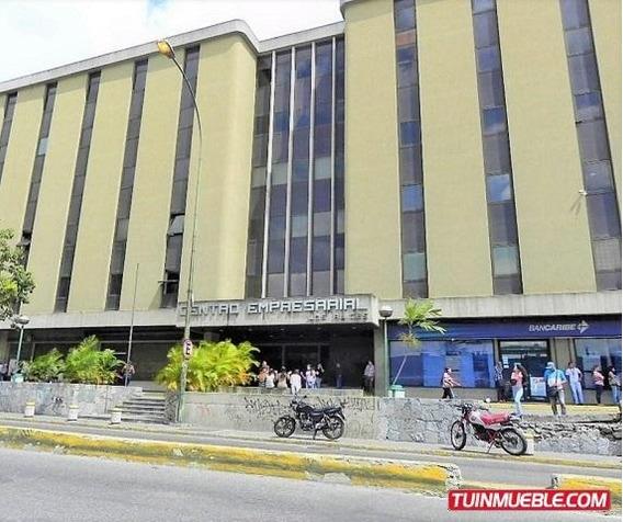 Oficina En Venta Los Ruices Jeds 19-8540 Sucre