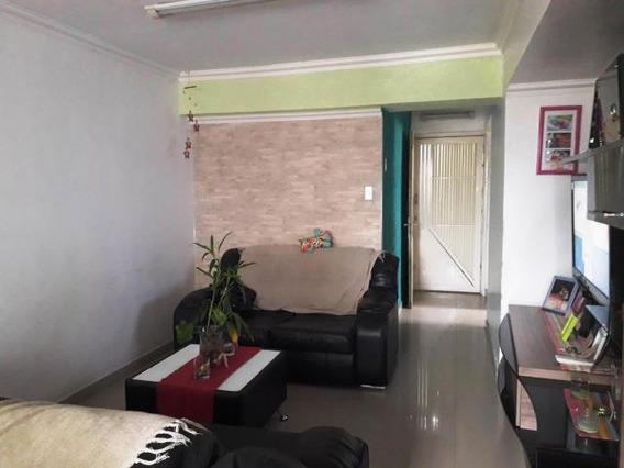 Apartamento En Alquiler Canta Claro Mls 20-7408 Jd