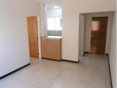 Apartamento Em Jardim Chapadão, Campinas/sp De 40m² 1 Quartos À Venda Por R$ 207.000,00 - Ap210713