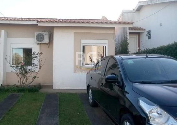Casa Condomínio Em Stella Maris Com 2 Dormitórios - Ev3900