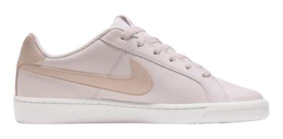 Tênis Nikecourt Royale Feminino/ Tênis Nike