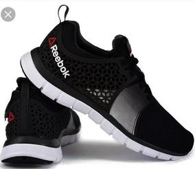 Zapatos Reebok Crossfit Running Originales Caballero