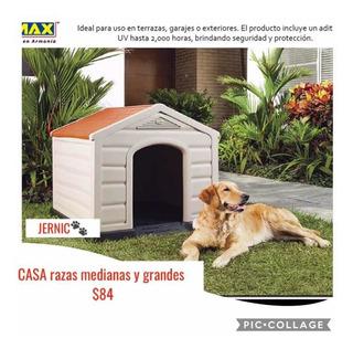 Casas Para Perros Marca Rimax A Domicilio ¿¿¿