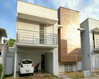 Casa - Osgp14 - 34032639