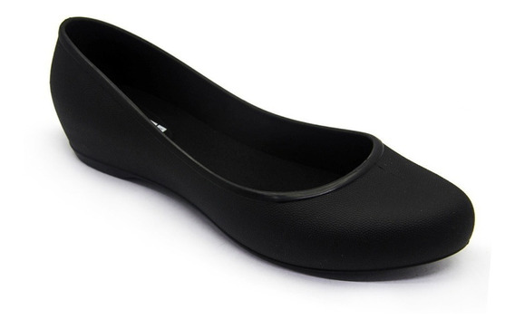 Sapato Feminino Fabi 1628 Boa Onda