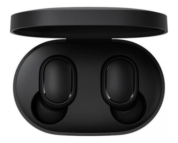 Fone Xiaomi Mi True Wireless Earbuds Basic Redmi Airdots