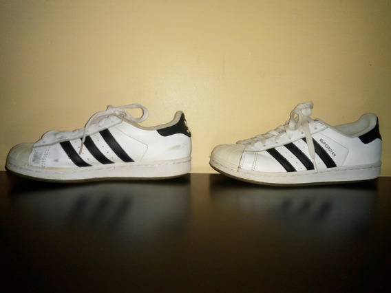 Zapatos adidas Superstar 100% Originales
