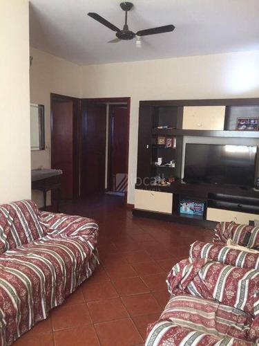 Imagem 1 de 18 de Chácara Com 4 Dormitórios À Venda, 1000 M² Por R$ 650.000 - Chácara Recreio Nossa Senhora Do Líbano (zona Rural) - São José Do Rio Preto/sp - Ch0078