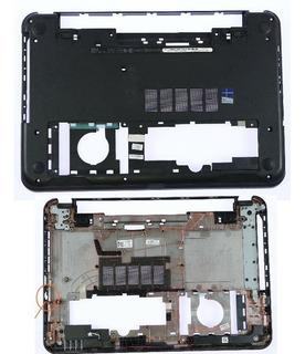 Base Para Laptop Dell Latitude 3540 4kf89 04kf89