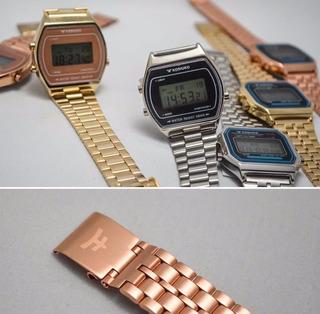 Kosiuko Ks-7841 Vintage (gold)