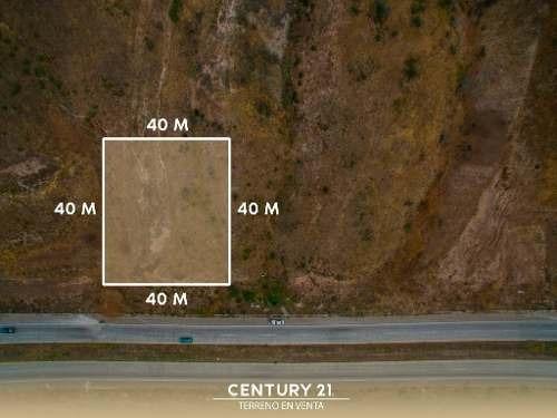 Atención Inversionistas !! Terreno En Venta En Ejido Plan Libertador, Playas De Rosarito