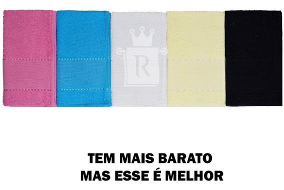 Lavabo Para Bordar 29x50 48 Peças Engotex + Brinde