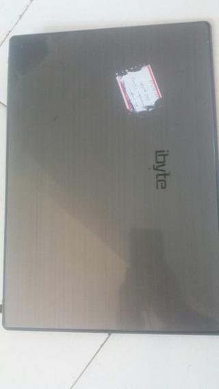 Tela Notebook Ibyte - Informática [Melhor Preço] no Mercado