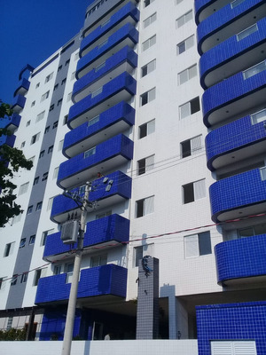 Apartamento Novo, Espaço Gourmet, Solário Com Piscina.