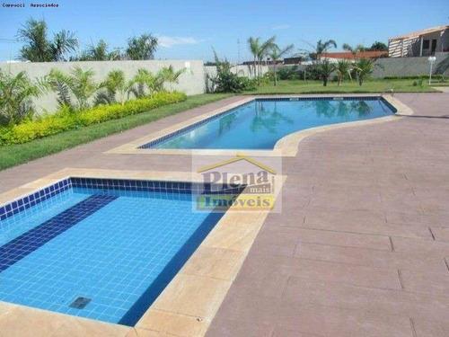 Imagem 1 de 12 de Apartamento Com 2 Dormitórios À Venda, 40 M² Por R$ 190.000 - Jardim Nova Hortolândia I - Hortolândia/sp - Ap1358