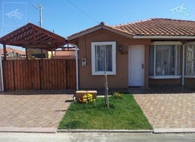 b6ba57976ada9 Arriendo Casa Orilla De Playa Algarrobo en Casas Individuales en ...