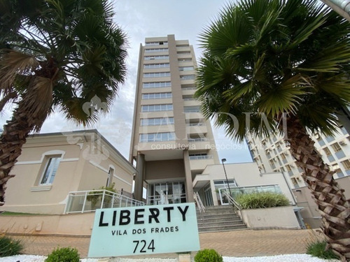 Liberty Vila Dos Frades - Ap01179 - 69282344