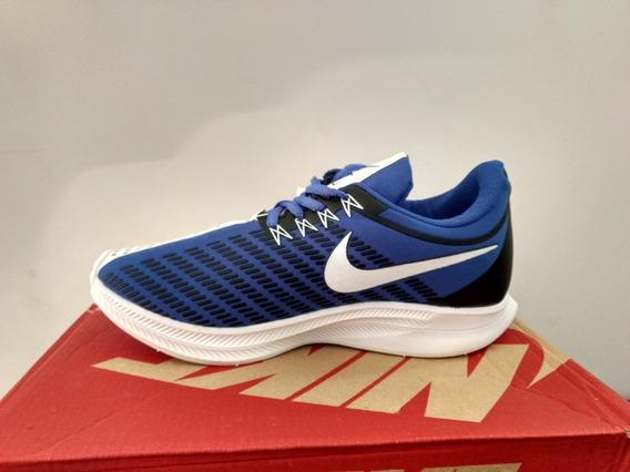 Tênis Nike Zoom Pegasus Turo