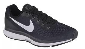 a911533c Zapatos Nike Para Hombre Negro - Zapatos en Calzados - Mercado Libre ...