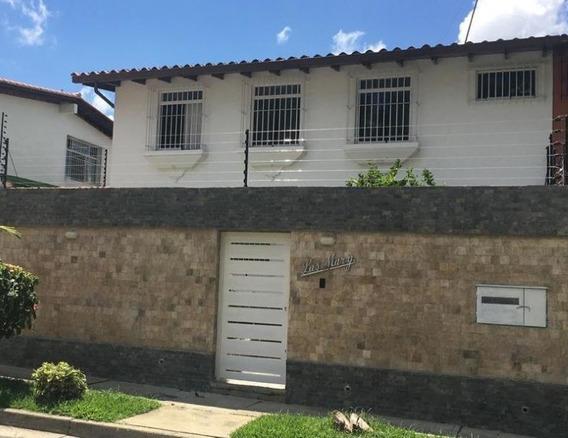 Casa Venta Tzas. Del Club Hípico Rah7 Mls19-1976