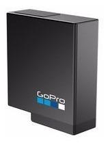 Bateria Gopro Hero5 Black Original