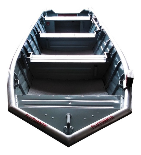Barco Aruana 5