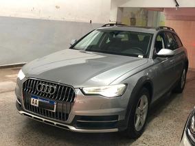 Audi Allroad A6