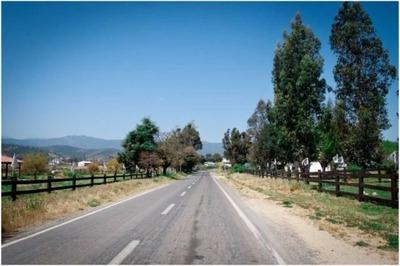 Camino Lo Orozco / Sin Comision Cv