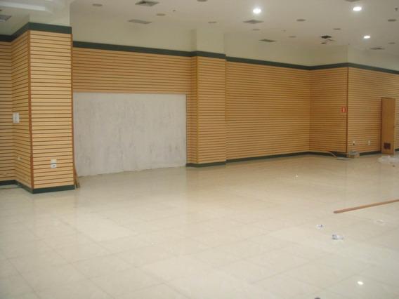 Comercial En Alquiler Centro Acarigua Rhb19-1307