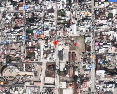 Casa Ubicada En San Cristobal De Las Casas, Chiapas