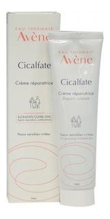 Cicalfate Crema 40ml -avene-