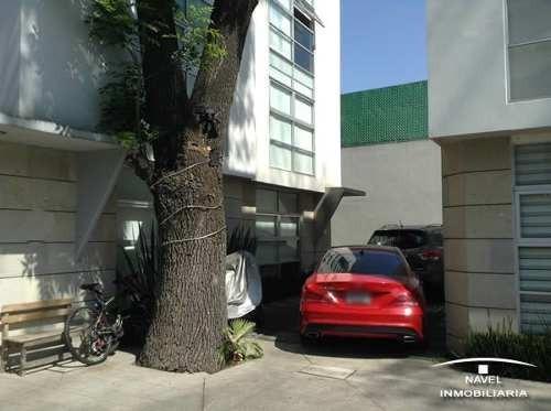 Excelente Casa En Condominio Horizontal, Car-3910