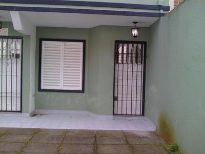 Triplex En San Bernardo En Pleno Centro A 3 Cuadras Del Mar