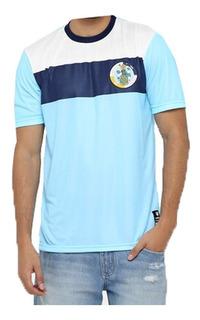Camisa Corinthian Casuals Inglaterra - Frete Grátis