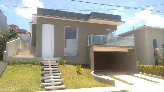 Linda Casa Em Condomínio 3 Dorm 1 Suíte, Piscina