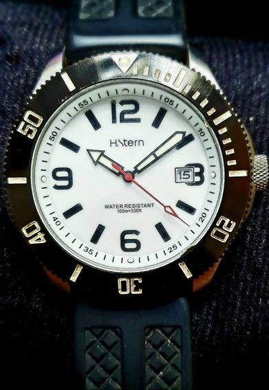 Relógio Hstern - Modelo Raro