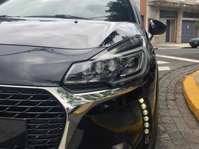 Ds Ds3 1.6 Thp 208 S&s Performance 2018 Dissano