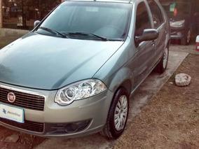 Fiat Palio Attractive 2011 Nafta Te 153854485