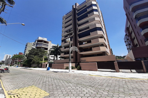 Apartamento - Residencial - 155343