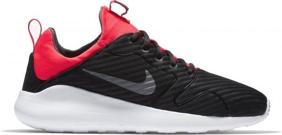 Tenis Nike Kaishi Negros Originales