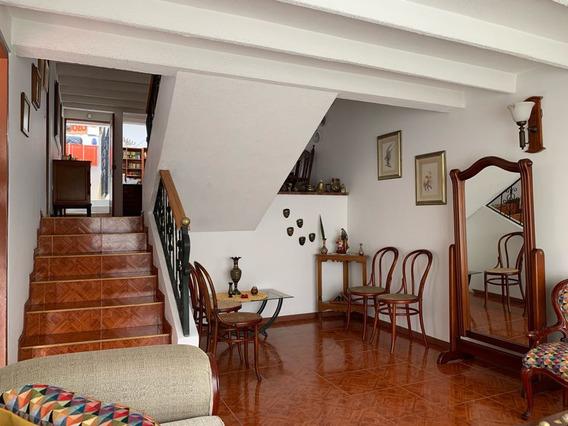 Casa Palermo Manizales