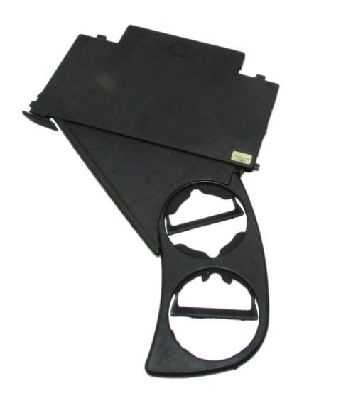 Acabamento Porta Copos Painel Retratil Vw Passat Sedan 98/01