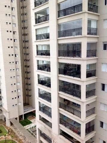 Imagem 1 de 15 de Apartamento Para Venda, 2 Dormitório(s) - 1364