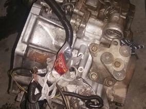 Chevrolet Vectra 2.0 2.2 8v 16 V
